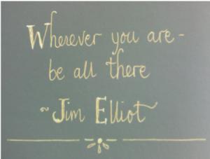 Jim-elliot-pic-png