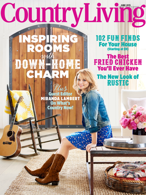 Country Living June 2015 Cover.png