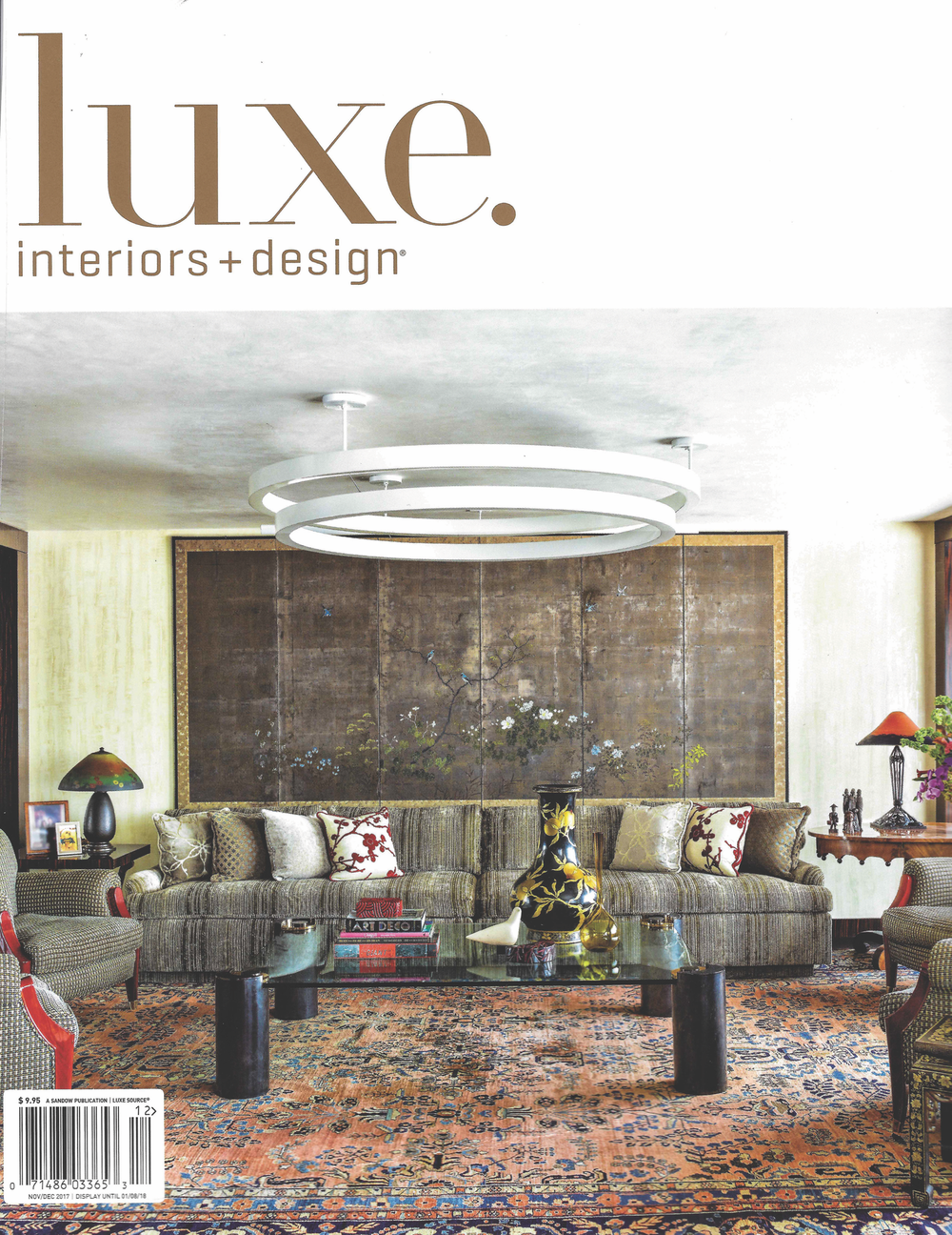 luxe cover.png
