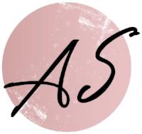 Amanda-Summers-02-WEB.jpg