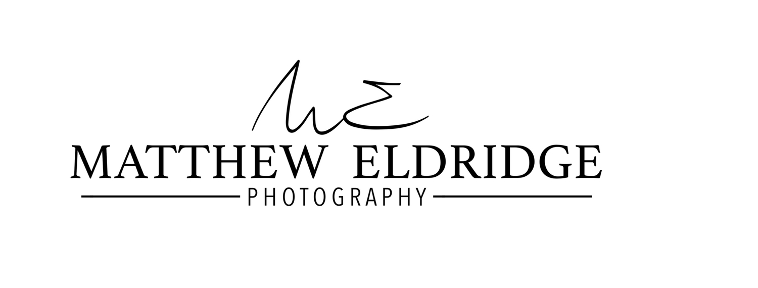 Matthew Eldridge Photography