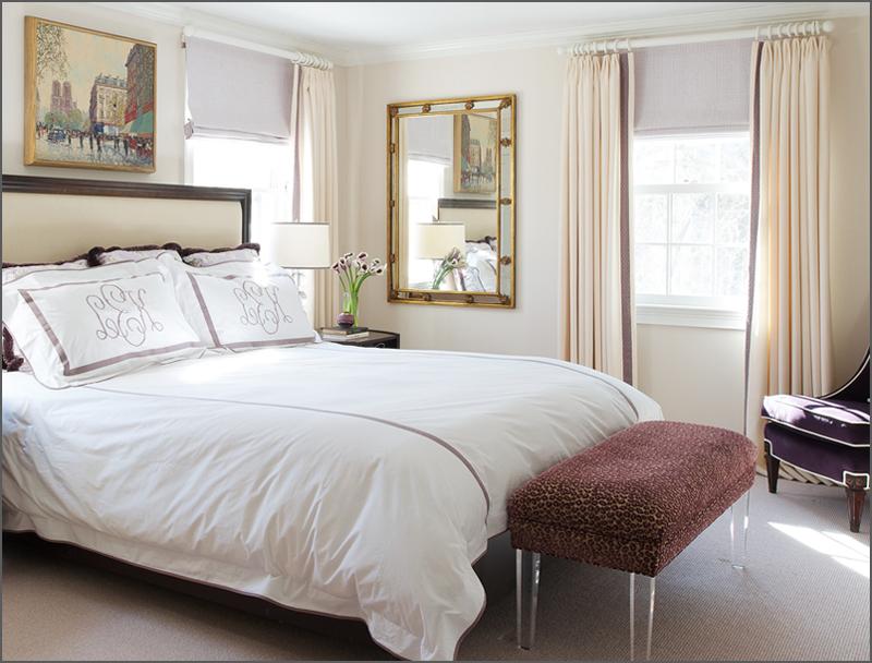 RD_Bedroom_800x600_2.jpg