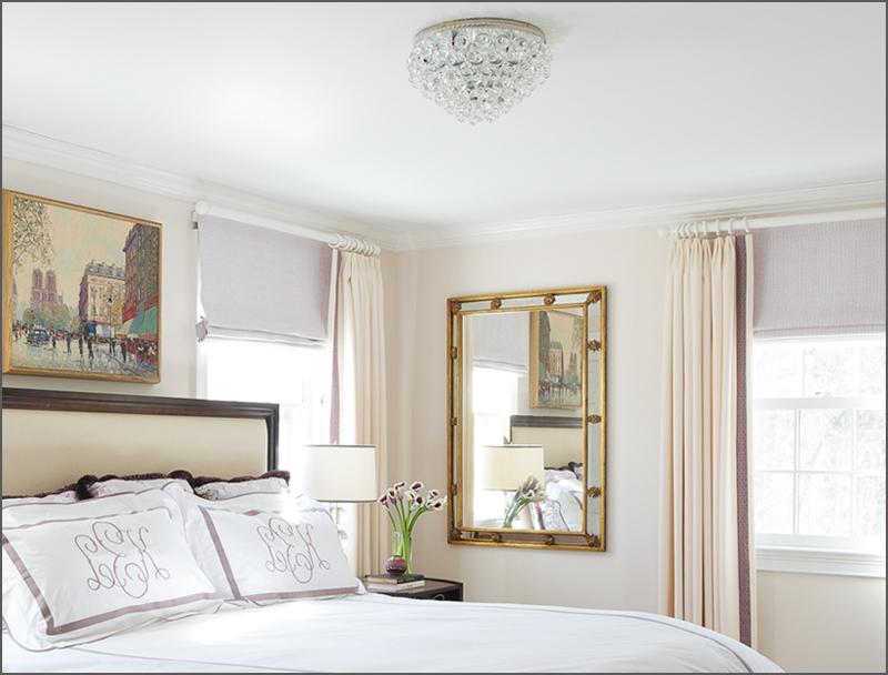 RD_Bedroom_800x600_3.jpg