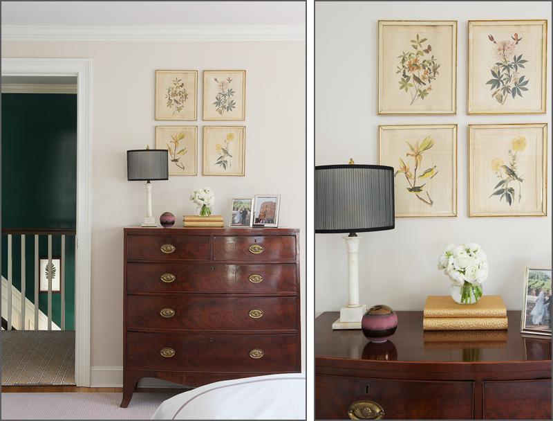 RD_Bedroom_800x600_5.jpg
