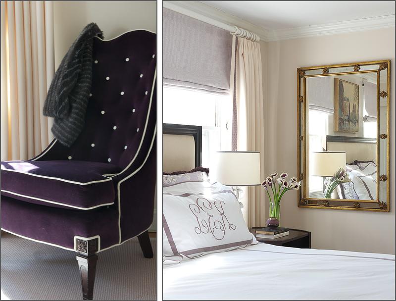 RD_Bedroom_800x600_6.jpg