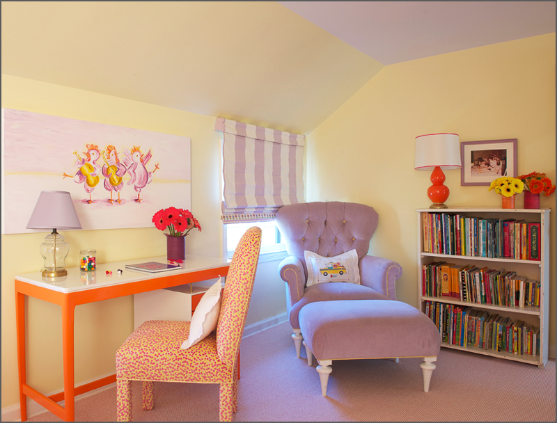 RD_KidsBedroom_800x600_1.jpg