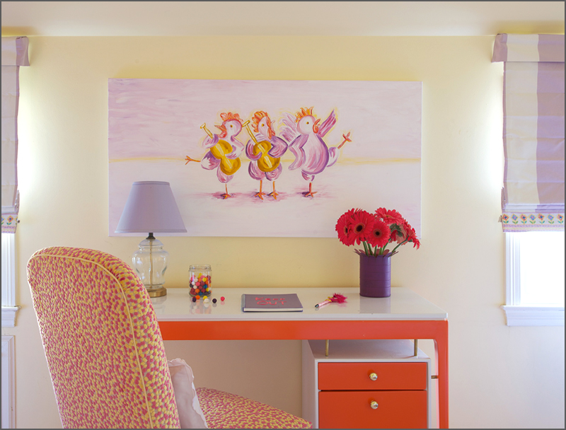 RD_KidsBedroom_800x600_2.jpg