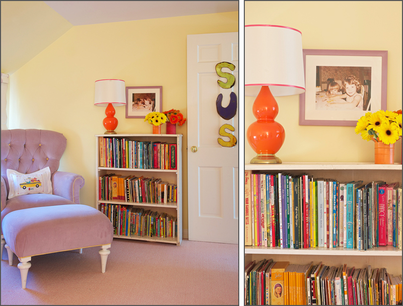 RD_KidsBedroom_800x600_4.jpg