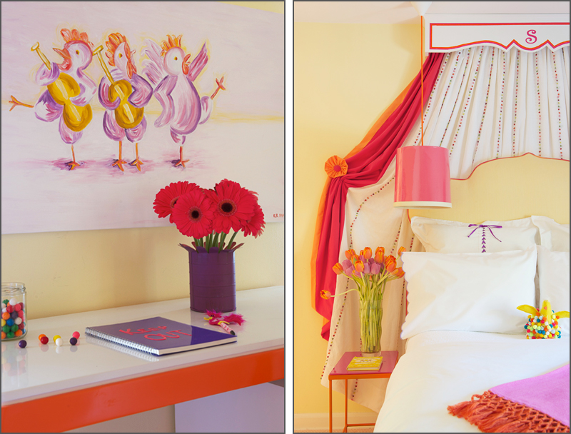 RD_KidsBedroom_800x600_5.jpg