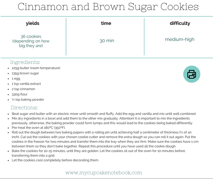 Cinnamon and brown sugar cookies.jpg