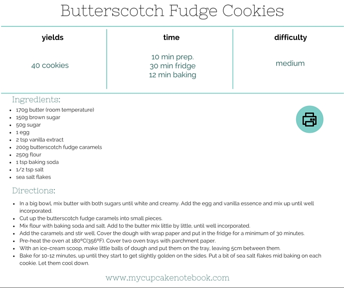 Butterscotch Fudge Cookies.jpg