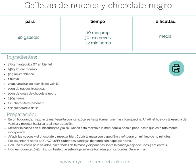 Galletas de nueces y chocolate negro.jpg