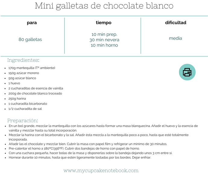 Mini galletas de chocolate blanco.jpg