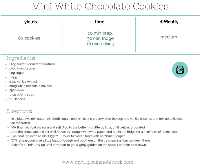 White Chocolate Mini Cookies.jpg