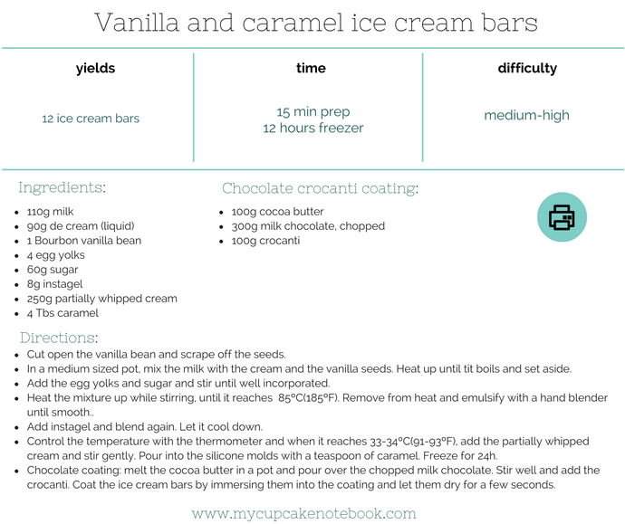Vanilla and caramel ice cream bars.png