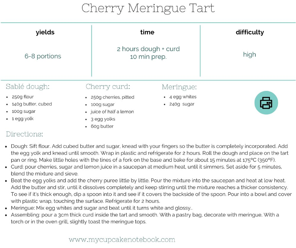 cherry meringue tart.jpg