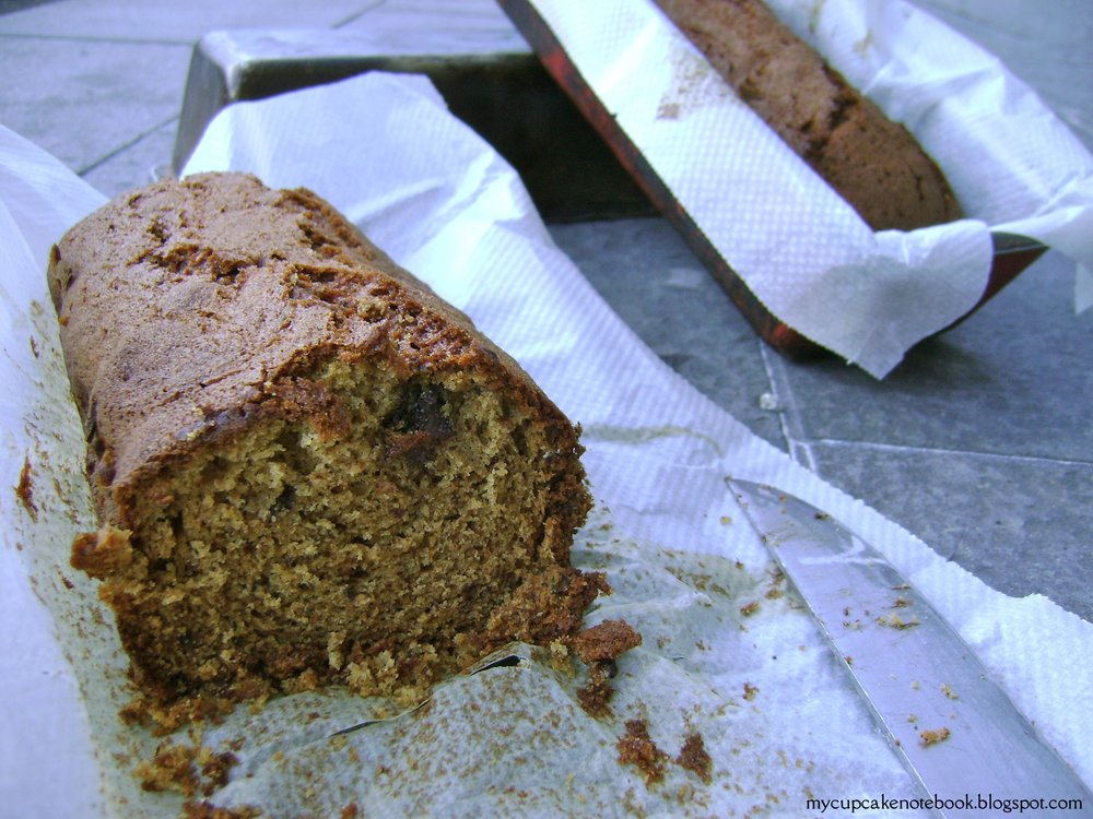 Pan de plátano y chocolate6.jpg