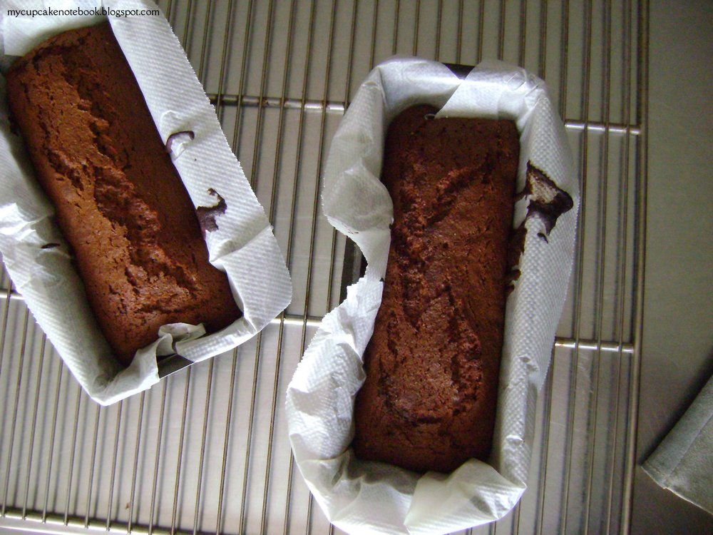 Pan de plátano y chocolate4.jpg