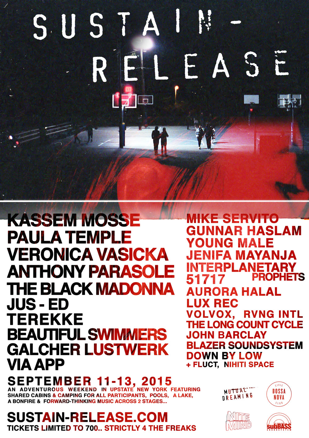 Sustain-Release-full-lineup-flier-year-two-full-lineup-SMALL.jpg