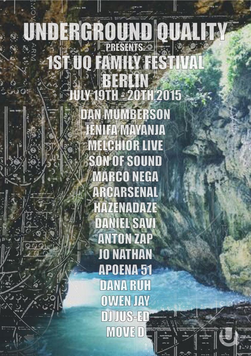 19_07_underground_quality.poster.jpg