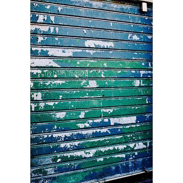 💥read between the lines 💥 #bummer 😂🙈💥#venezia #troppoubriacoperscopare