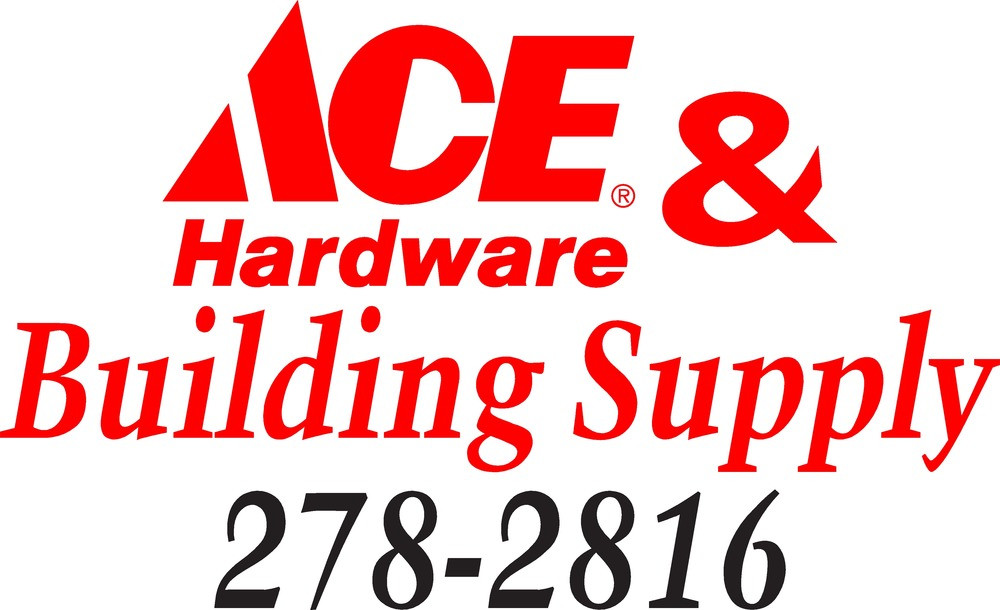 ACE Hardware logo EPS.jpg
