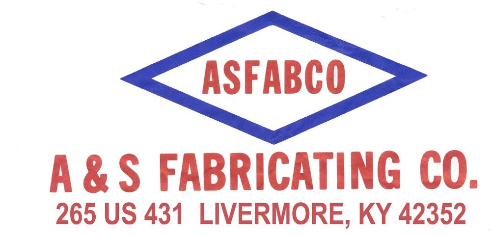 A+S Fabricating logo EPS.jpg