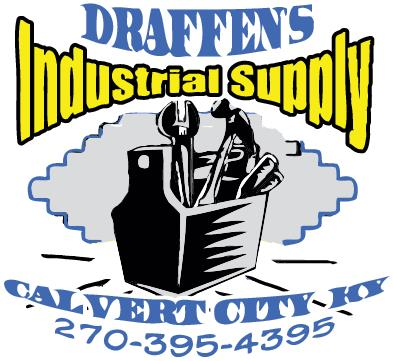 Draffen's Industrial Supply logo EPS.jpg