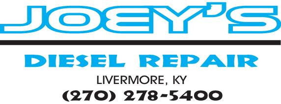 Joey's Diesel Repair logo EPS.jpg
