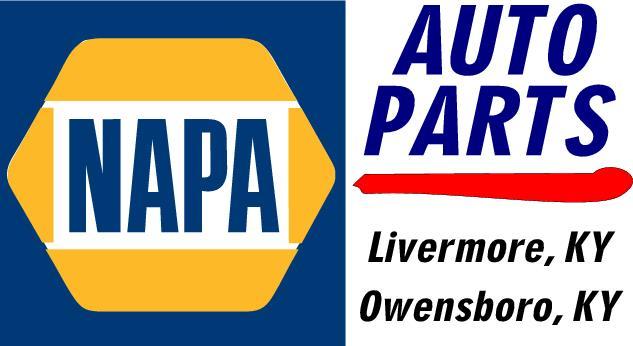NAPA logo EPS.jpg