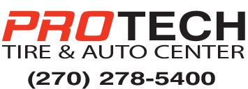Pro Tech Tire & Auto logo EPS.jpg