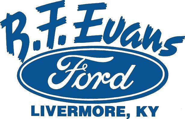 BF Evans logo EPS.jpg