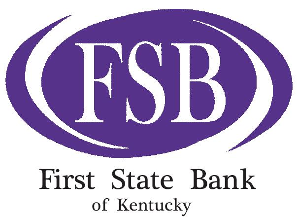 First State Bank logo EPS (1).jpg
