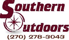 Southern-Outdoors-Logo EPS-2.jpg