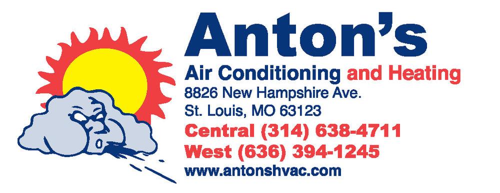 Anton Logo Vector.jpg