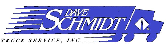 Dave Schmidt Truck Service.PNG