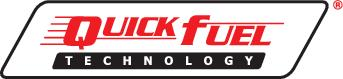 Quickfuel Technology logo EPS.jpg