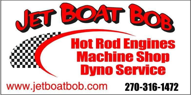 Jet Boat Bob (red,black).jpg