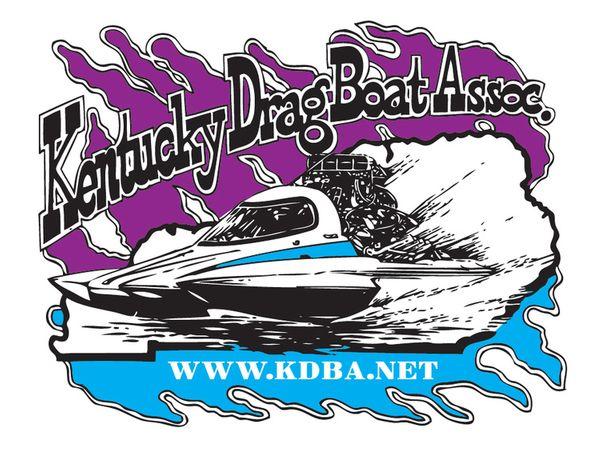 KDBA logo.jpg