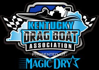 Kentucky Drag Boat Association