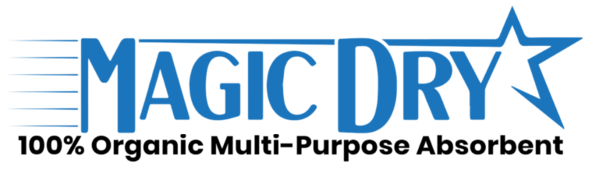 MagicDryVecto_logo1_600x171.png