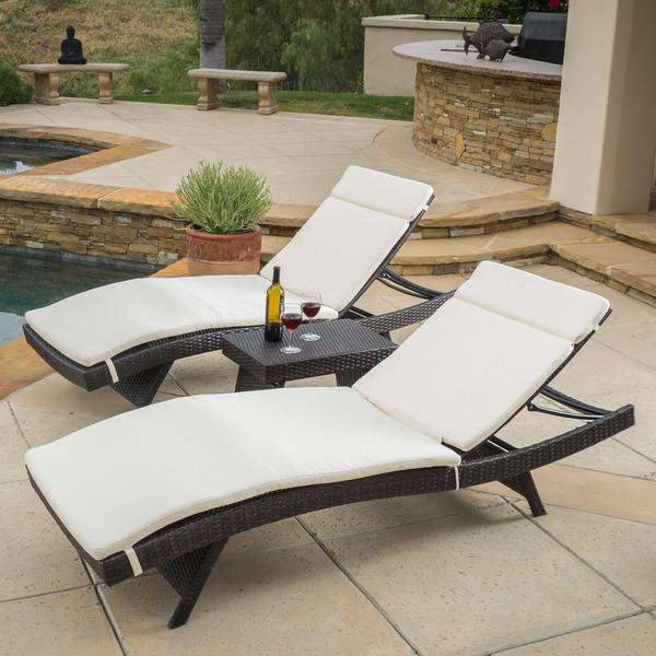 cushionchairs.jpg
