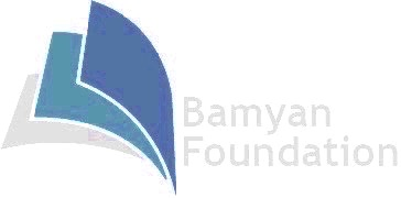 Bamyan Foundation