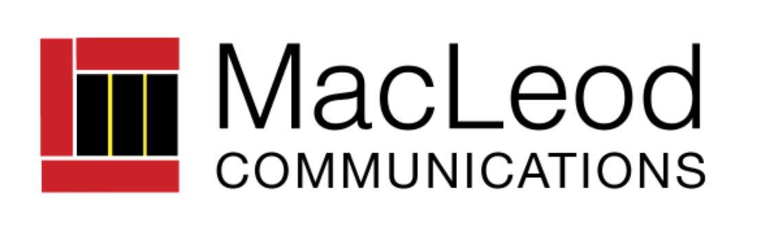 MacLeod Communications