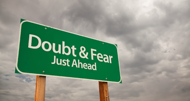 bigstock-Doubt-And-Fear-Green-Road-Sign-8148633.jpg