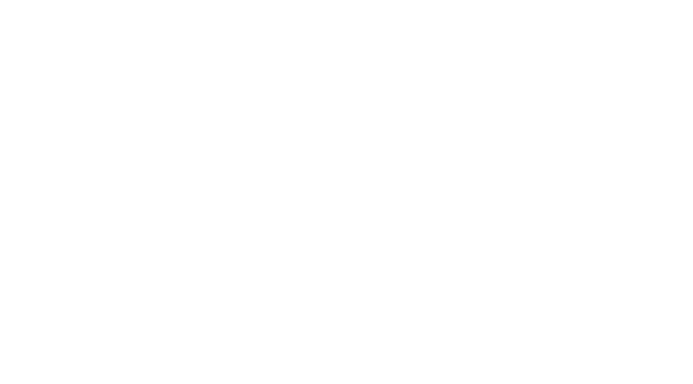 Subject Specialist Network: European paintings pre-1900