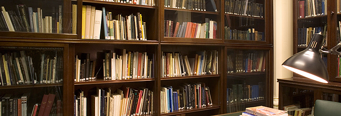 library-shelves-books-lamp-c-wide.jpg