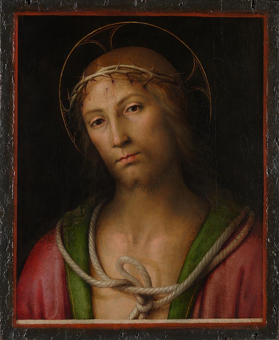 Perugino.jpg