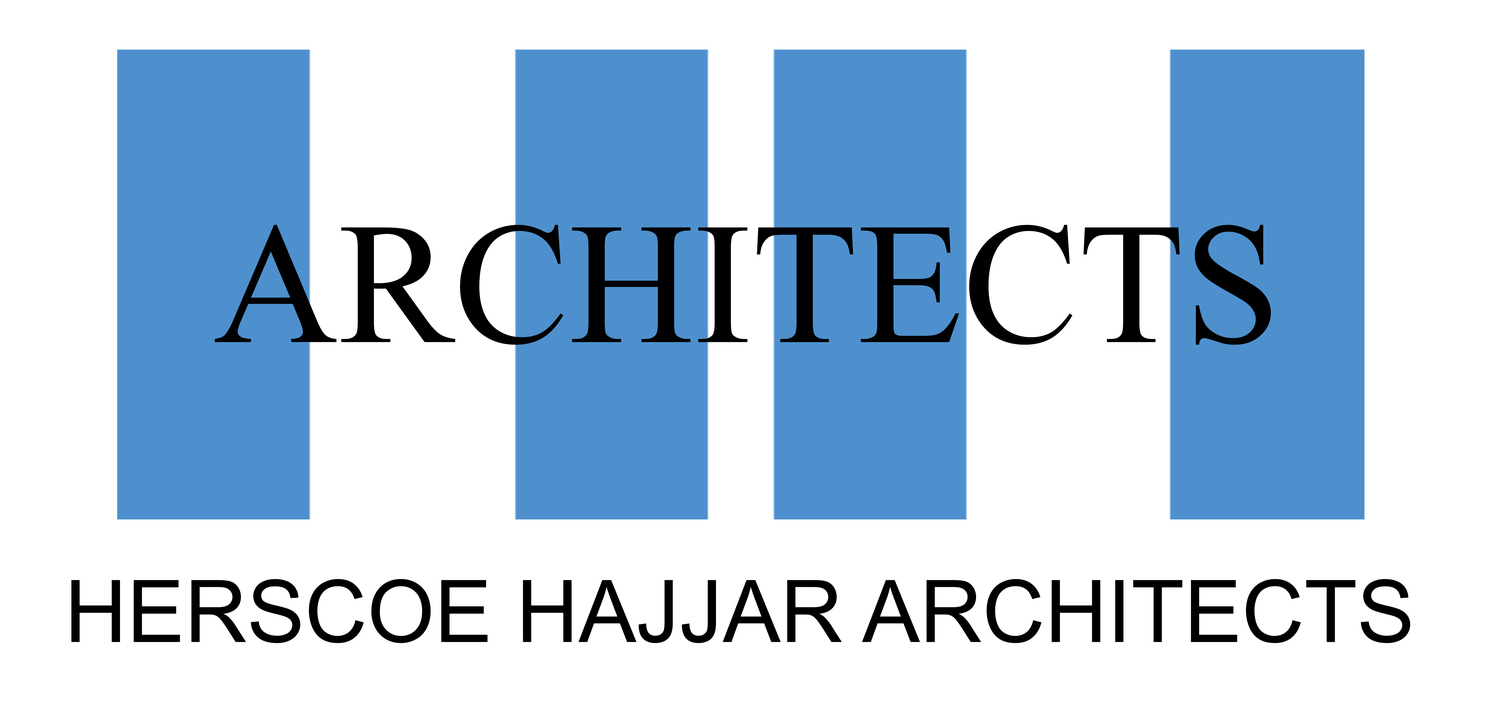 Herscoe Hajjar Architects