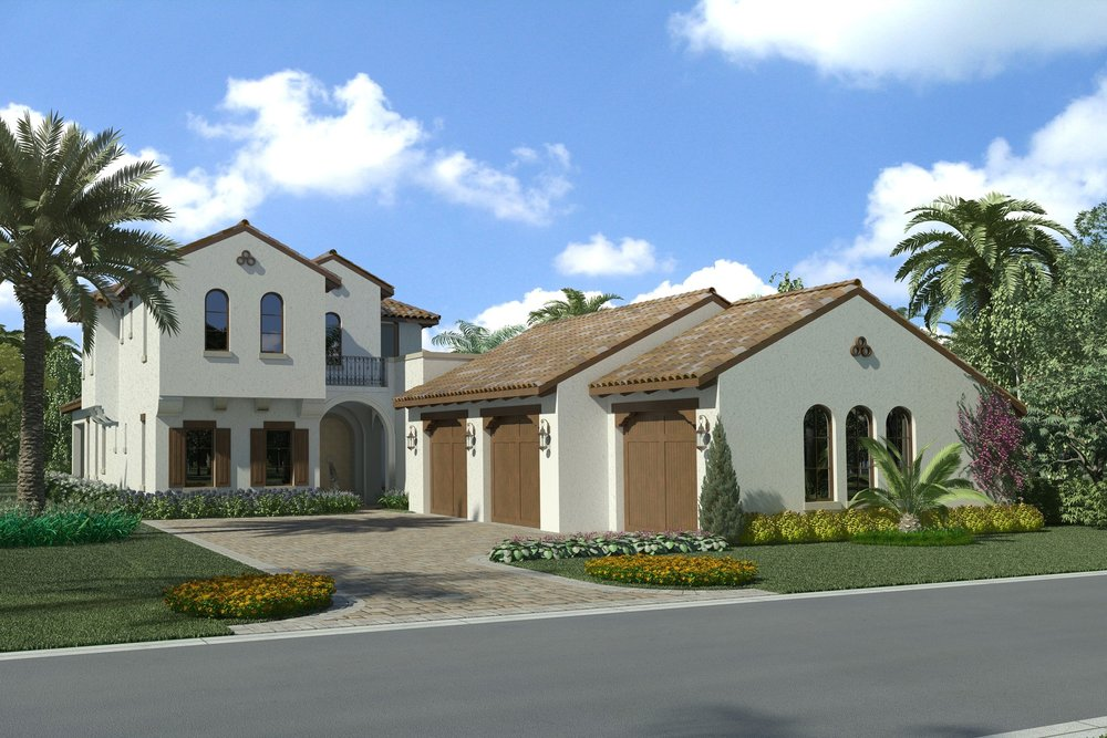 Private+Residence-model+ext1 edited.jpg